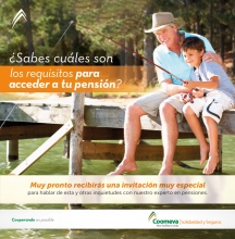 p_SYS_PENSION2_SEP2016