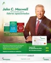 Mailing-Jon-Maxwell-TAC01