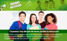 Enc_BuenaNoticia_GPILA