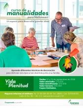 Curso-de-manualidades-VP02
