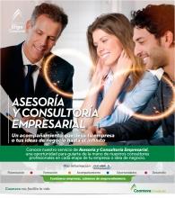 Mailing_Asesoria Empresarial_FJ260516-01