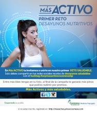 NOTICIA_mas_activo_desayunos