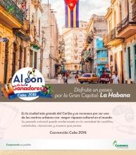 Mailing-Tips-Conveción-Cuba01