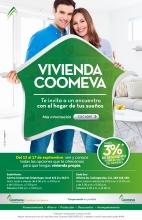 MAILING_Vivienda_15septiembre
