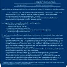 BoletinJuridicoLaboral-Sep_03