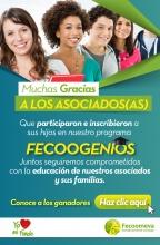 MAILING FECOOGENIOS-02