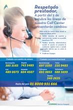 Cambio_call_center_CMP_oct2016