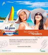 Mailing-Tips-Conveción-Cuba02