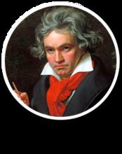 BTN_Beethoven