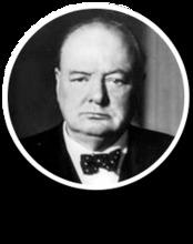BTN_Churchill
