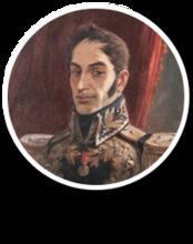 BTN_Bolivar