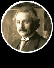 BTN_Einstein