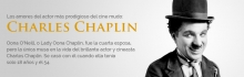 Enc_Chaplin
