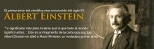 Enc_Einstein