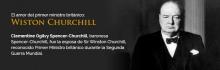 Enc_Churchill