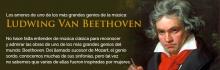 Enc_Beethoven