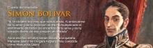 Enc_Bolivar