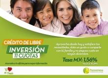 LIBRE INVERSION 11