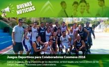 Enc_BuenaNoticia_Juegos