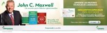 banner maxwell
