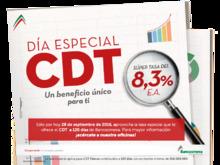 Dia-especial-CDT-pop-1
