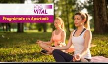 50720 Vive Caminantes
