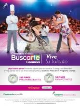 Pinos Buscarte