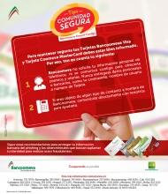 MAILING_Comunidad_Segura_Tarjetas_30septiembre