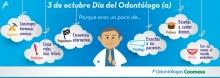 dia-del-odontologoV3
