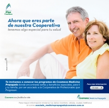 Mailing-incubadora-profsionales-8 MADURO