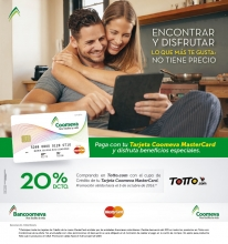 Mailing_promo-totto