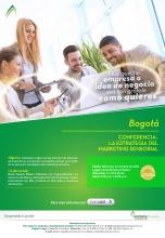 Conferencia Bogotá