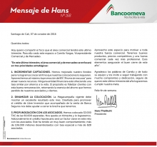Hans_168