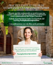NOTICIA-CARTEL (3)