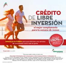 MAILING_Libre_Inversion_Receso_7octubre