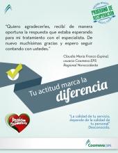 5217-AFICHE_BUENA_Felicitaciones