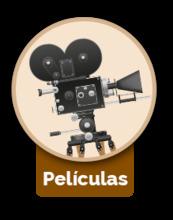 btn_Peliculas