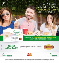 Mailing_promo_corral