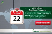 EMAILING_PASAPORTE_1
