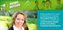 Enc_BuenaNoticia3_DraZea