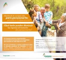 Email_Invitacion_Pereira