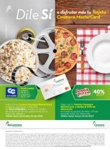 CONVENIO-CINE-Y-PIZZA-MAIL