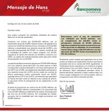 Hans_169