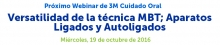cab_Webinar