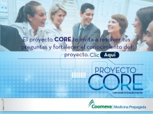 mailing-proyecto-core-MP