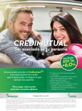 adaptacion-mailing-credimutual01