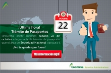EMAILING_PASAPORTE3