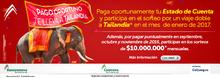 Banner-Pago-Oportuno-760x270-AF1016