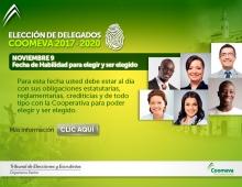 Emailing-Elecc_4