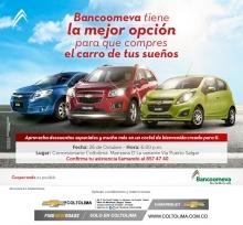Mailing-La-Dorada-AF1016